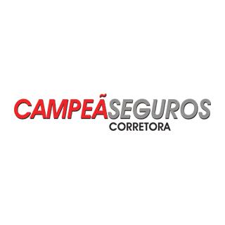 Campeã Seguros