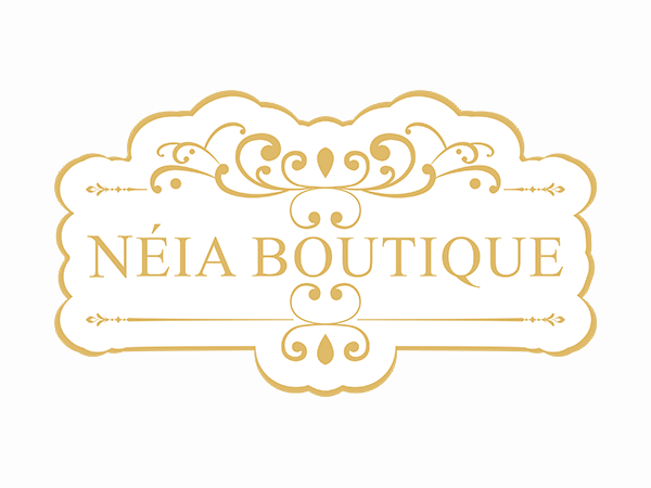 Loja virtual Neia Boutique