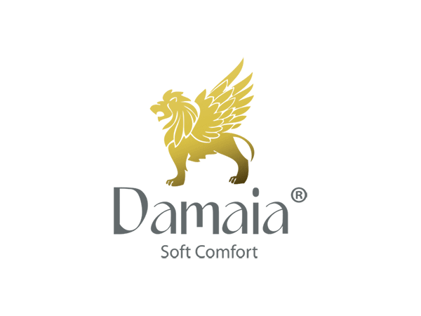 Damaia Soft Comfort