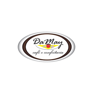 DaMay Café e Confeitaria