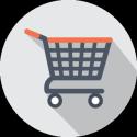E-commerce/Sistemas