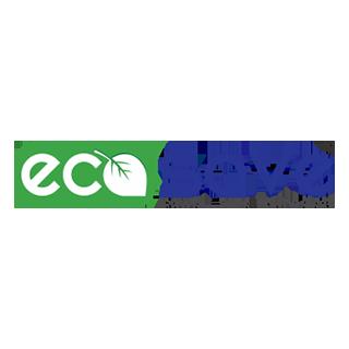 EcoSave EMI