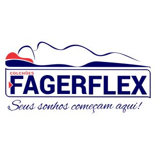 FagerFlex