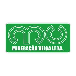 Mineração Veiga