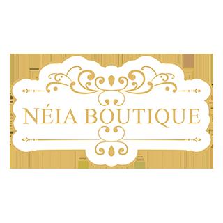 Néia Boutique