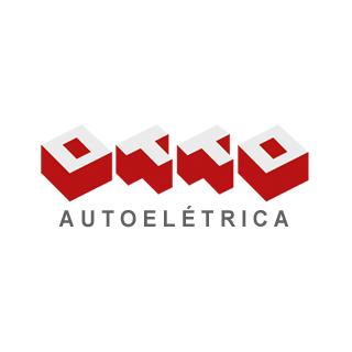 Otto Autoelétrica