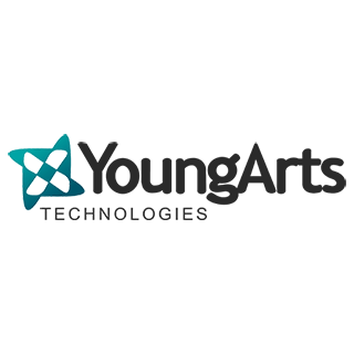 YoungArts Tech