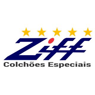 Ziff Colchões Especiais