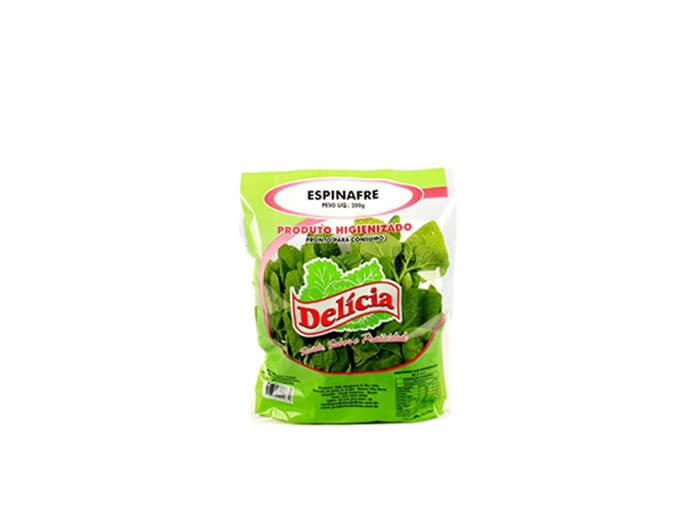 Espinafre-Delícia-Higienizado-200-gramas.jpg