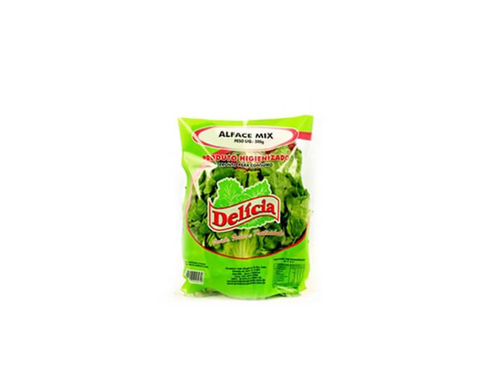 Alface-Mix-Delícia-Higienizado-200-gramas..jpg