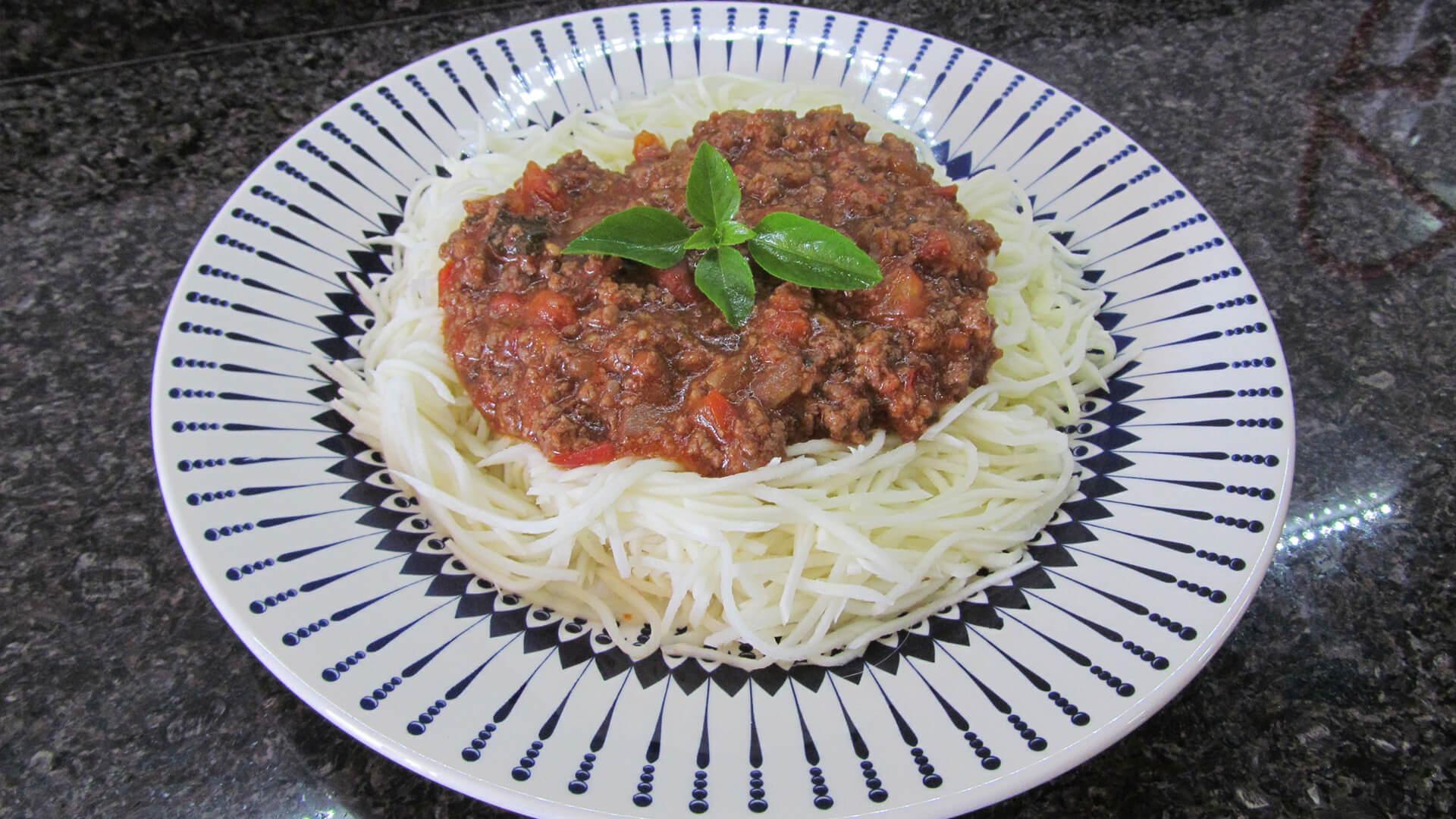 espaguete_prato3.jpg