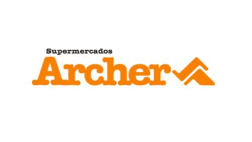 Archer Supermercados