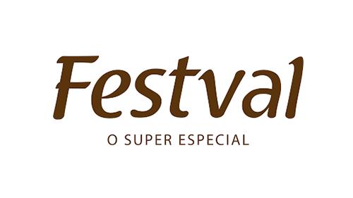 Festval Supermercados