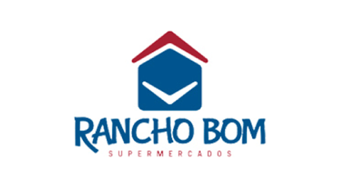 Rancho Bom Supermercados