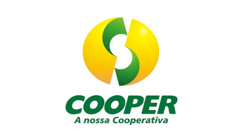 Cooper Cooperativa