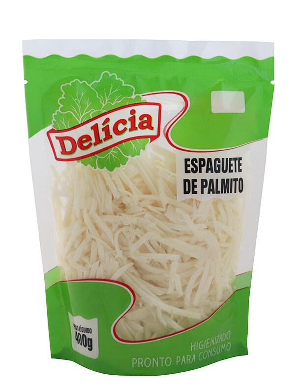 espaguete de pupunha600.jpg