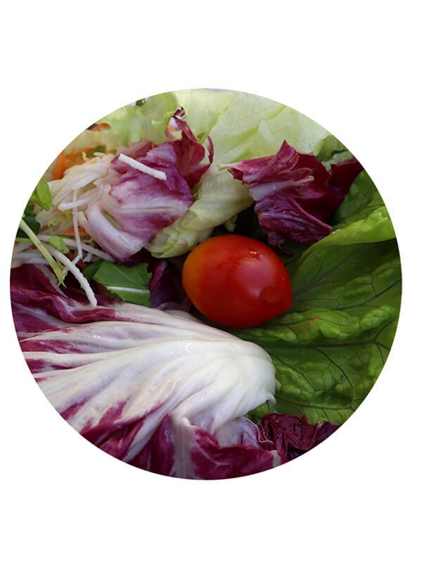 salada-mista-solta.jpg