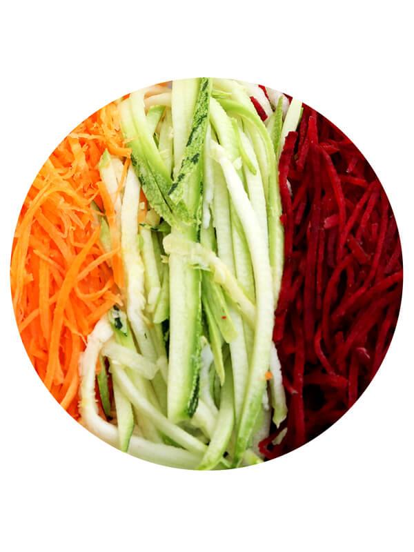 salada-tricolor-solto.jpg
