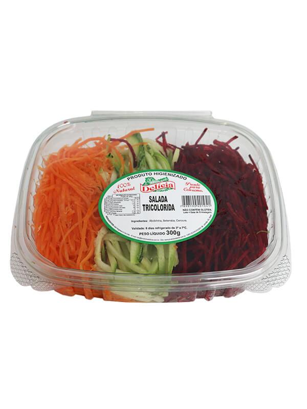 salada-tricolor600.jpg