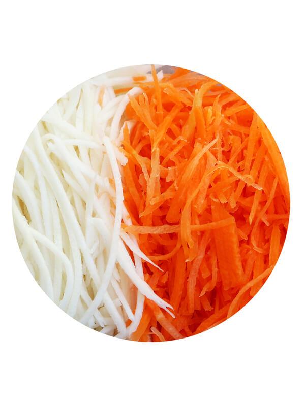 palmitos-e-cenouras-raladas-solto.jpg