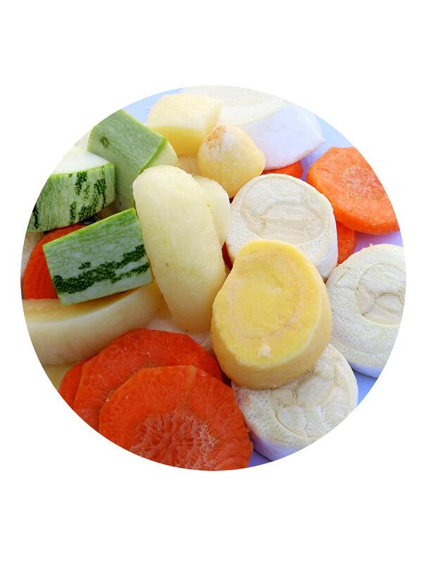 legumes-picados-solto1.jpg