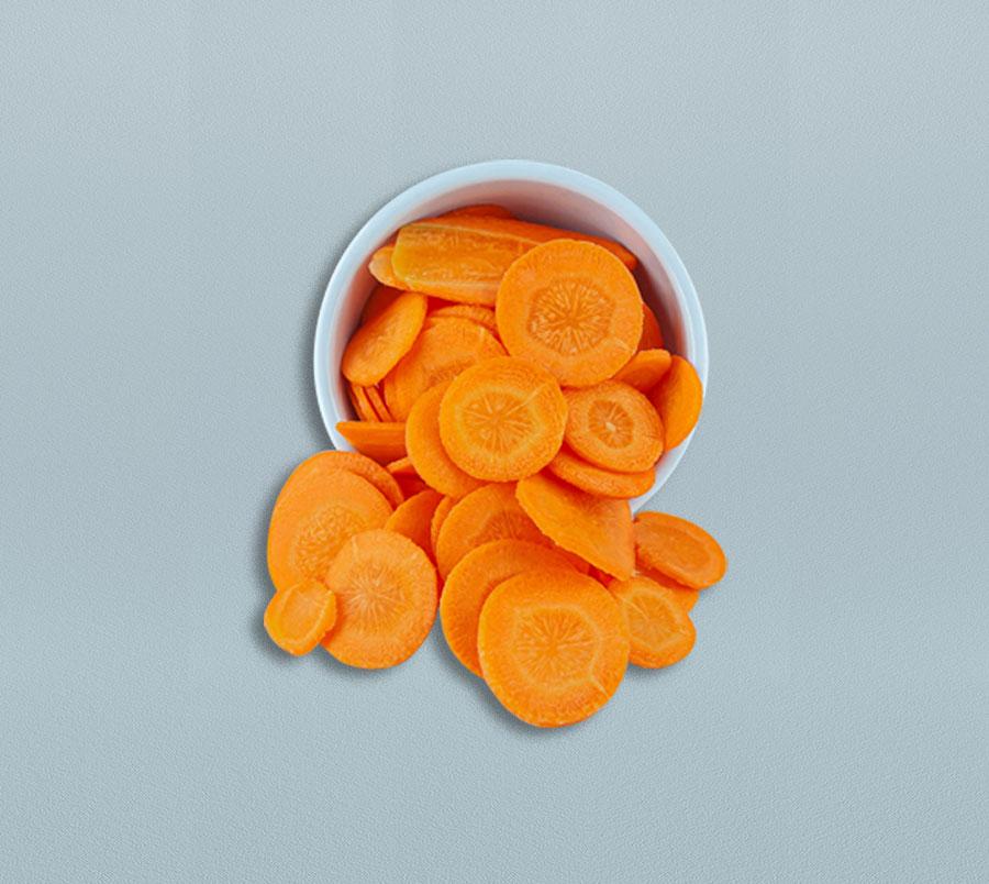 cenoura-picado-higienizado-delicia.jpg
