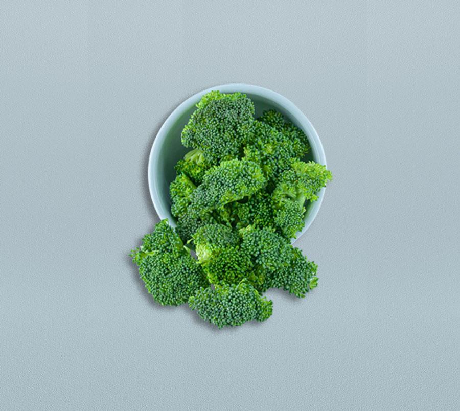 brocolis-picado-higienizado-delicia.jpg