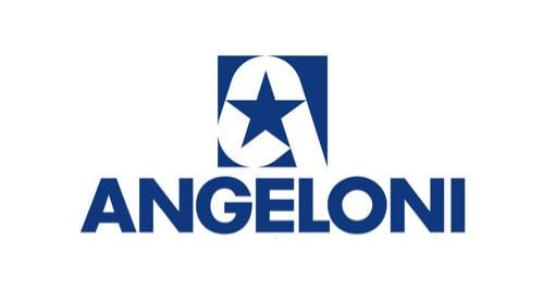 Rede de Supermercados Angeloni