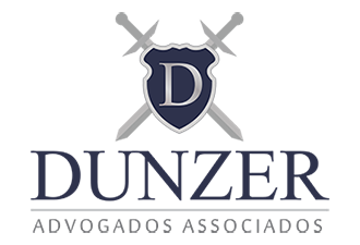Dunzer Advogados Associados