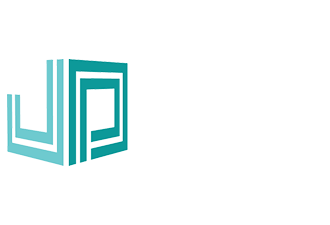 JD Contabilidade & Condomínios