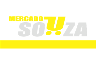 Mercado Souza