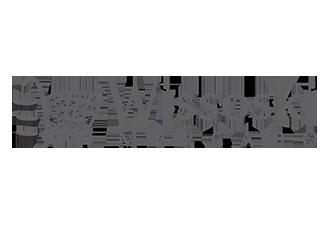 Mercado Wissoski
