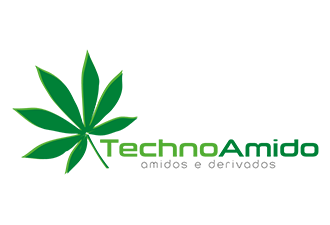 TechnoAmido