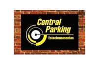Central Parking Estacionamento