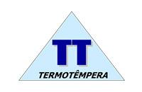 TT Termotempera