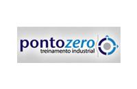 Ponto Zero Treinamento Industrial