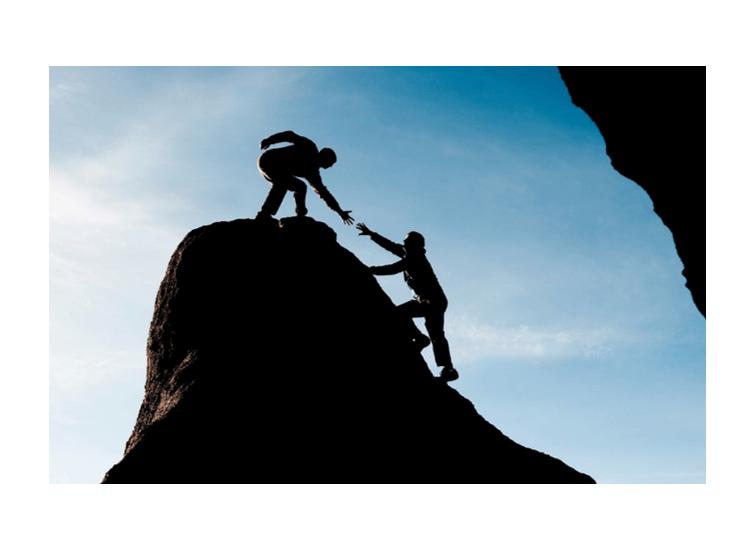 Lean Leadership - Desenvolvimento de Liderança