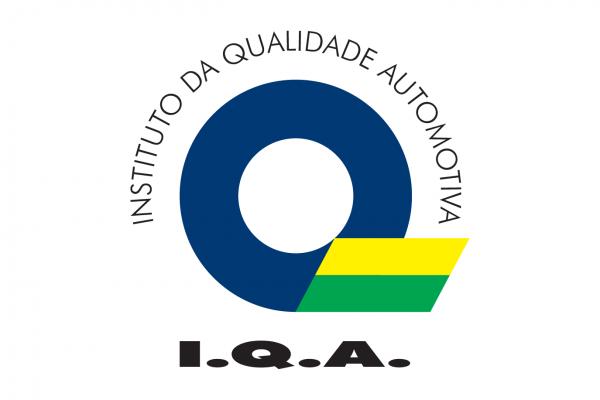 Logo IQA