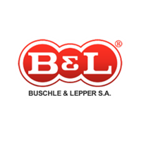 Buschle & Lepper