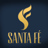 Logo Santa Fé
