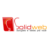 Solid Web