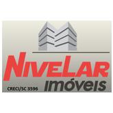 Nivelar