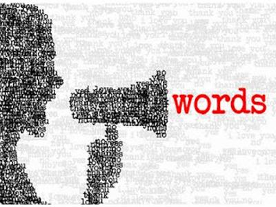 Networking I - O Poder das Palavras