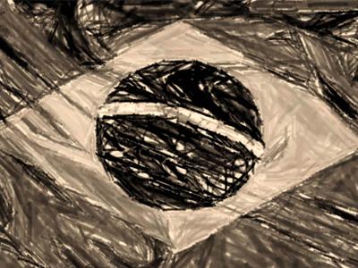 Era uma vez, um Brasil, no século XXI.