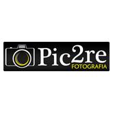 Pic2re Fotografia