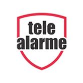 Tele Alarme