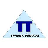 Termotêmpera