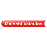 Maiochi Veículos