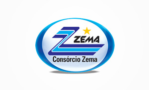 Zema Consórcios