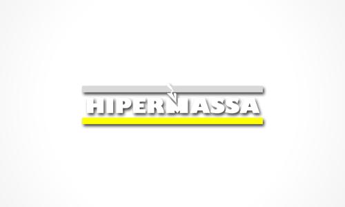 Hipermassa